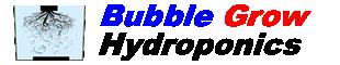 Brisbane Hydroponics