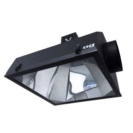 Picture for category Ballasts & Reflectors