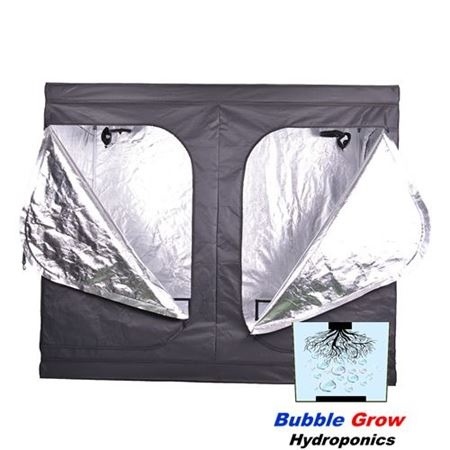 Picture for category Grow Tents