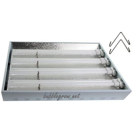 Picture for category Fluorescent Lights