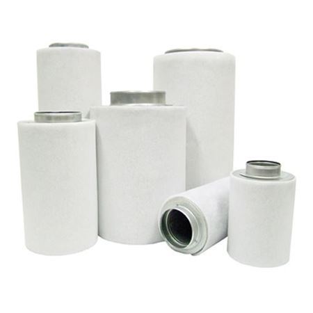 Picture for category Air Carbon Filters