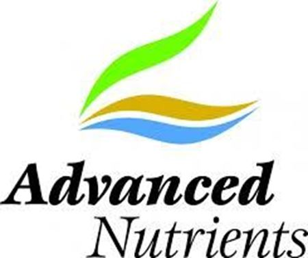 Picture for category Advanced Nutrients