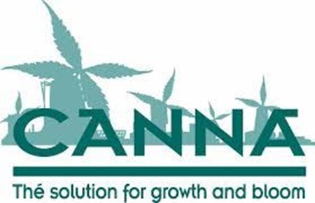 Picture for category Canna