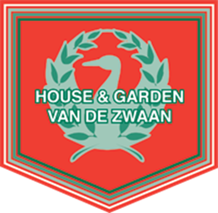 Picture for category House and Garden
