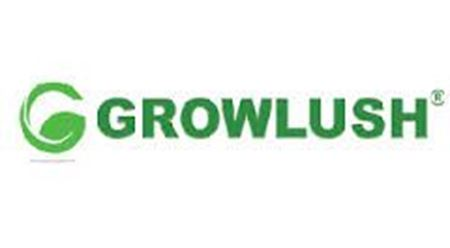 Picture for category Growlush