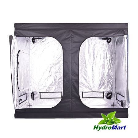 Picture for category Deluxe Grow Tents